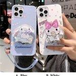 85966-HandmadeBlue-White-Japanese-Dog-Glitters-3D-Phone-Case-for-iPhone-78-Plus-se2-X-Xs-XR-XsMax-11-12-mini-Pro-Max-1-1
