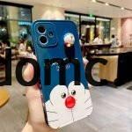 88083-Handmade-Cute-Cartoon-Japanese-Blue-Cat-Doraemon-Animal-Blue-White-3D-Phone-Case-for-iPhone-13-Pro-Max-1-4