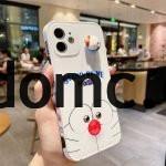 88083-Handmade-Cute-Cartoon-Japanese-Blue-Cat-Doraemon-Animal-Blue-White-3D-Phone-Case-for-iPhone-13-Pro-Max-1-6