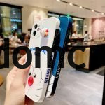 88083-Handmade-Cute-Cartoon-Japanese-Blue-Cat-Doraemon-Animal-Blue-White-3D-Phone-Case-for-iPhone-13-Pro-Max-2-3