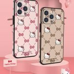 88086-Handmade-Cute-Cartoon-Pink-Kitty-Cat-Animals-Patterns-Phone-Case-for-iPhone-13-Pro-Max-1-1