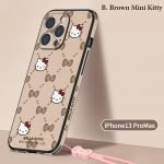 88086-Handmade-Cute-Cartoon-Pink-Kitty-Cat-Animals-Patterns-Phone-Case-for-iPhone-13-Pro-Max-1-3