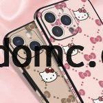 88086-Handmade-Cute-Cartoon-Pink-Kitty-Cat-Animals-Patterns-Phone-Case-for-iPhone-13-Pro-Max-1-6